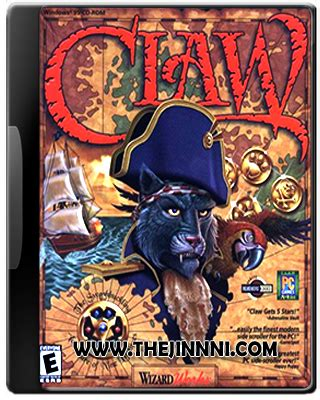 claw full version game download captain claw pc game free download full version with key