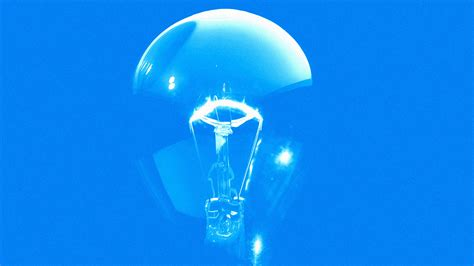 led light bulb companies all hail the new incandescent light bulb efficient as an