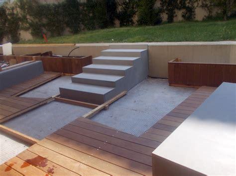 sistemazione giardino foto sistemazione esterna giardino privato di impresa