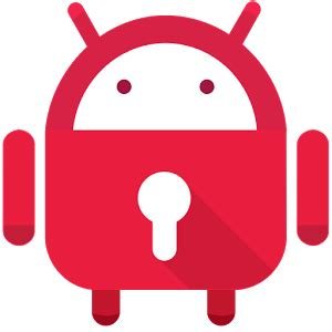 Android Apps Giveaway - android giveaway of the day app lock by ajk