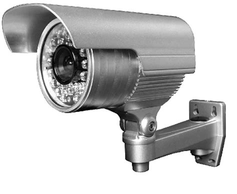 security cameras sydney melbourne brisbane perth adelaide