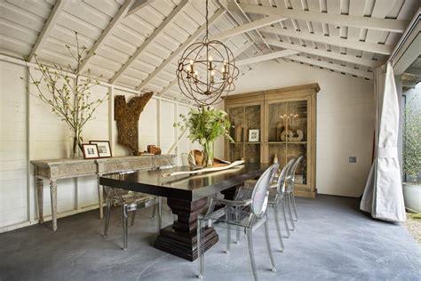 Stunning farmhouse outdoor lighting fixtures