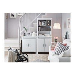 ikea brusali tall cabinet with doors in white in east brusali cabinet with doors white cat litter boxes