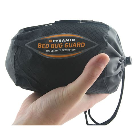 bed bug bags bed bug protector sheet travel mattress cover insect