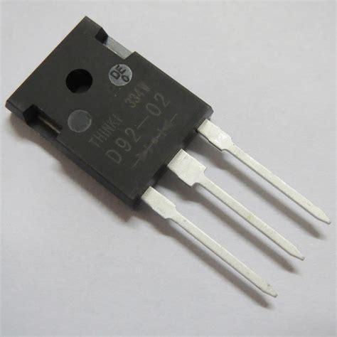 dioda d92 02 diode d92 02 28 images cxt vn diode popular step recovery diode buy popular step recovery