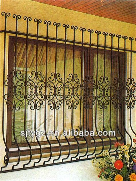 house window grill design india 27 best wrought iron window grill images on pinterest window grill wrought iron and