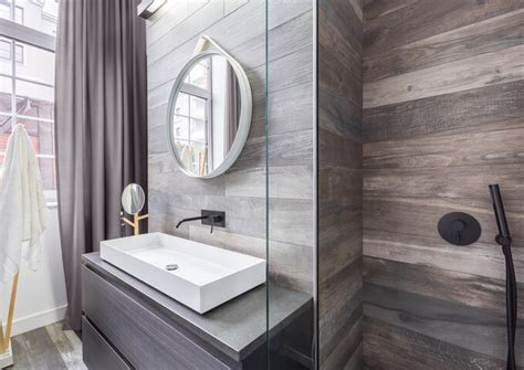 bathroom trends 2018 10 popular bathroom trends leading into 2018