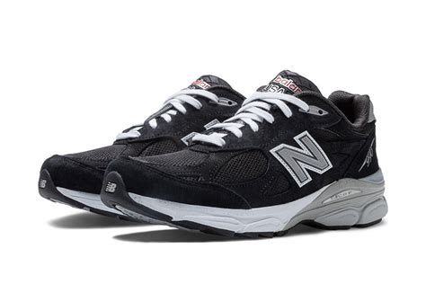 Sepatu Newbalance 373 01 new balance web new balance shop off35 buy gt 99
