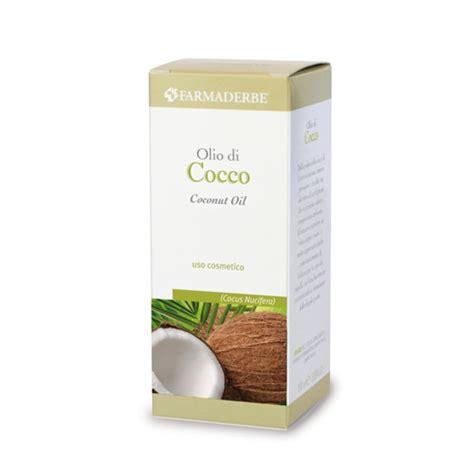 olio di lino alimentare prezzo olio di lino semi 100ml farmaderbe