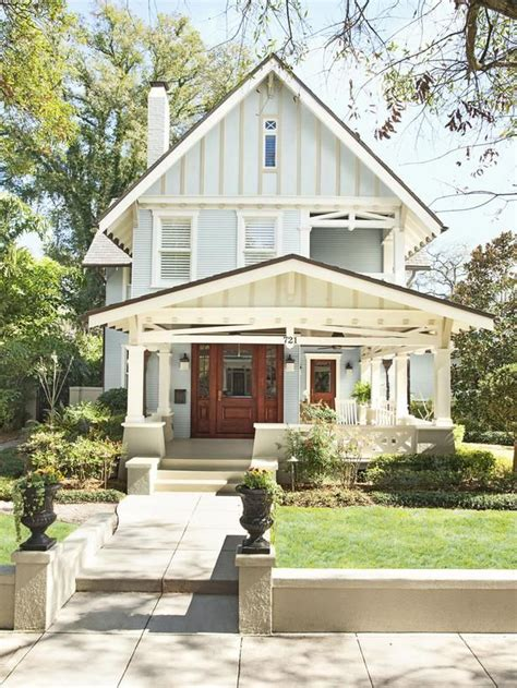 curb appeal on a dime nice houses house and coming home copy the charming curb appeal gardens craftsman and