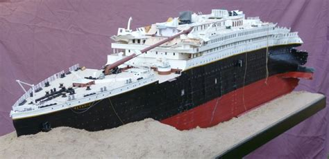 titanic model boat for sale 294 best titanic images on pinterest titanic boats and