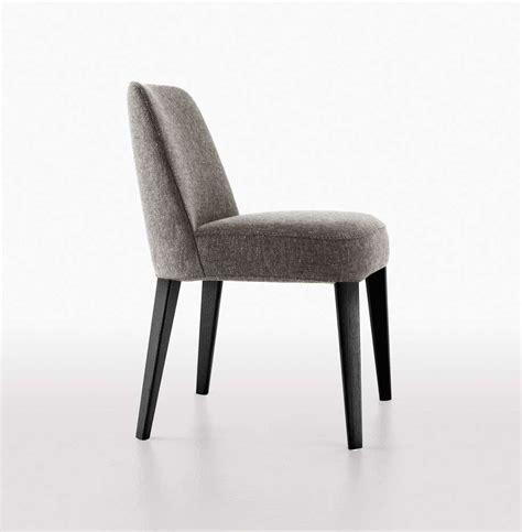 sedie b b chair febo maxalto design by antonio citterio