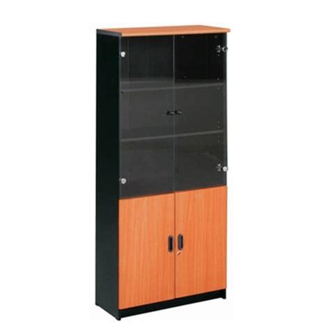 Lemari Colby bursa kantor tempat belanja furniture