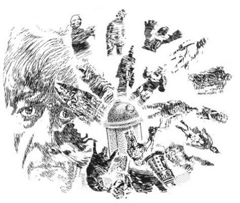 doodle kronos nzdwfc tsv 20 hughes on artwork nightmares