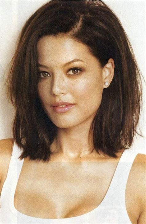 haircuts long bob 2016 what are the 2016 long bob hairstyles hairstyles4 com