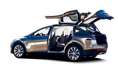 Tesla Model X 2015 Willkommen Im Leben Tesla Model X