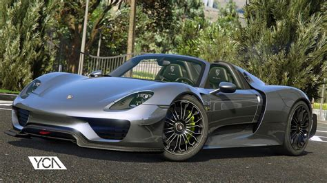 spyder porsche 2015 porsche 918 spyder weissach kit add on wipers