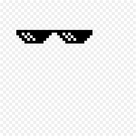 doe head silhouette