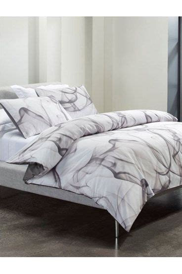 Harris Scarfe Quilt Covers by 17 Best Images About For The Home On Quilt