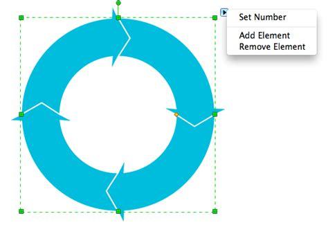 arrow diagram image gallery arrow diagram