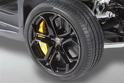 Lamborghini Aventador Transmission by Lamborghini Aventador Component V12 And Isr Transmission