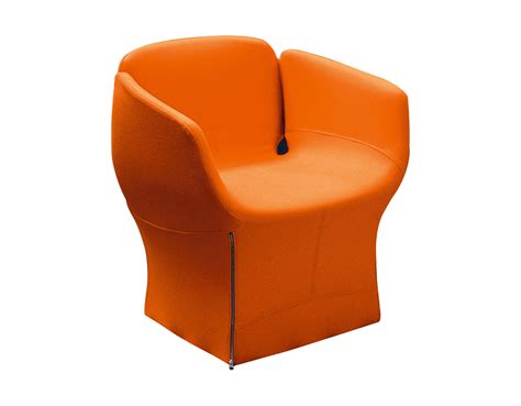 Foam For Chairs Bloomy Small Armchair Hivemodern Com