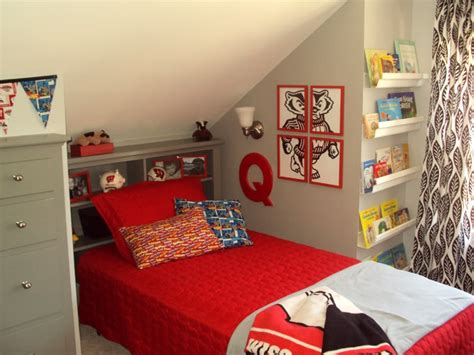 boys bedroom l remodelaholic little boys room makeover