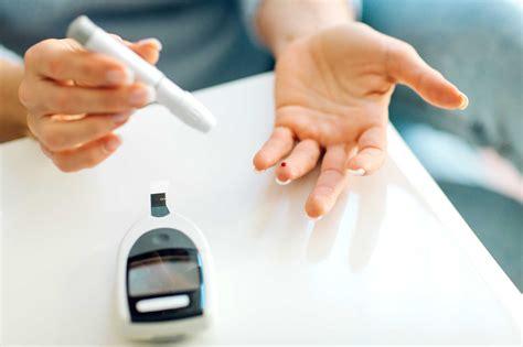 diabetes myths  ignore readers digest