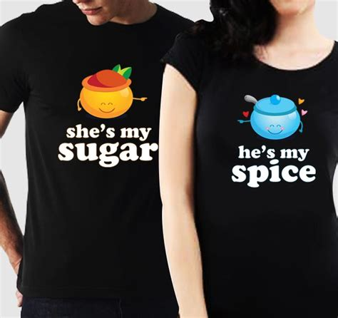 Custom Made Shirts For Couples 74 Best T Shirts Images On Tees