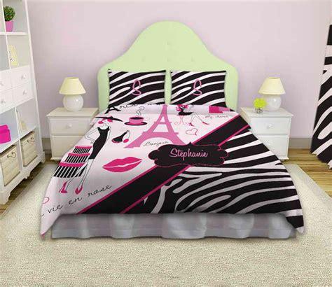 paris theme bedding bedroom paris themed bedrooms paris themed bedrooms for adults paris themed