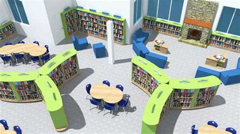 pattern library utilization by educated library design service