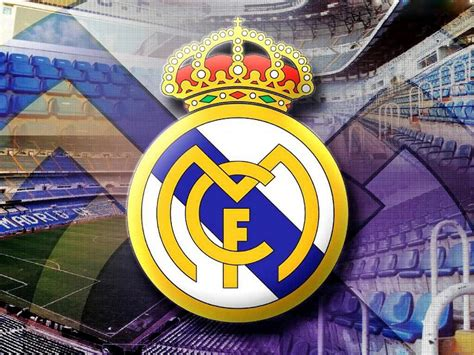 real madrid fc new hd wallpapers 2013 2014