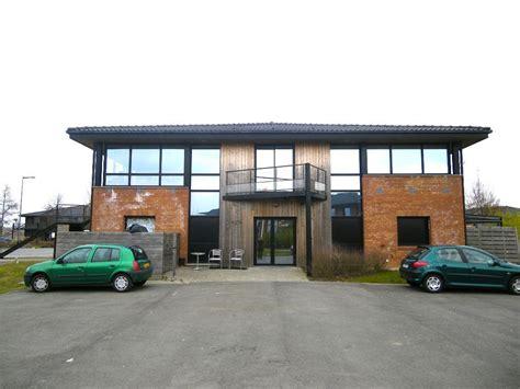bureau de poste villeneuve d ascq location bureaux parc de la haute borne 224 villeneuve d