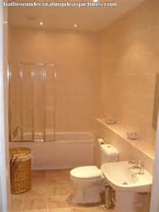 image detail for small bathroom remodel pictures bathroom ideas small bathroom makeovers