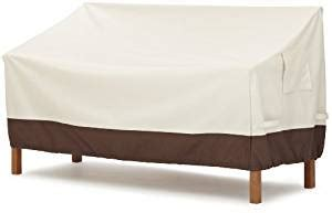 3 seater bench cover sale amazonbasics 3 seater bench patio cover patio furniture covers 2015a