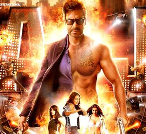 action jaction film song download songspk info gt gt action jackson 2014 songs download