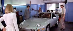Scarface Porsche Come To New York Become Tony Montana Try To Impress