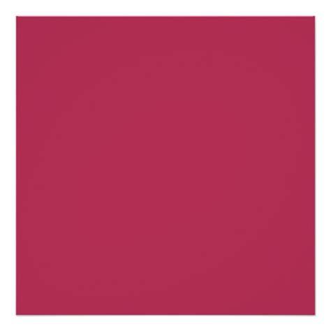 petal color petal pink color trend blank template poster