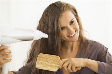 Hair Dryer Zurich 3 hacks to in zurich this summer savvysleepers