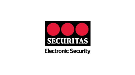 Securitas Security by Securitas Acquires Mexico Based Security Provider