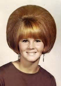 hairdo in 1969 bouffant hairstyles a gallery on flickr