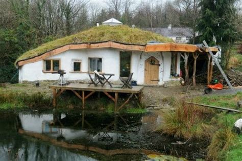 grand design eco house grand design eco house wales house design ideas