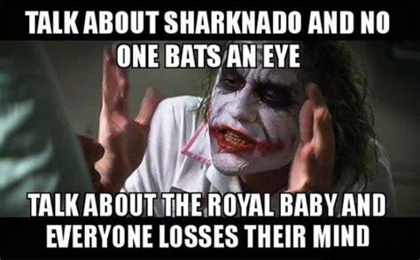 Batman Joker Meme - fans will enjoy these funny joker memes 22 pics izismile