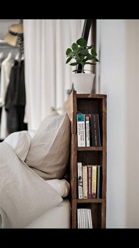 diy headboard storage best 25 headboard shelves ideas on pinterest headboard