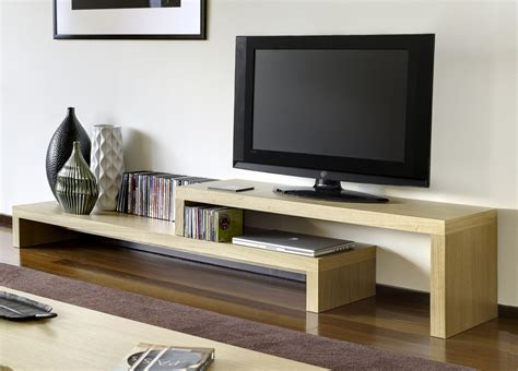 cliff tv unit tv units contemporary furniture