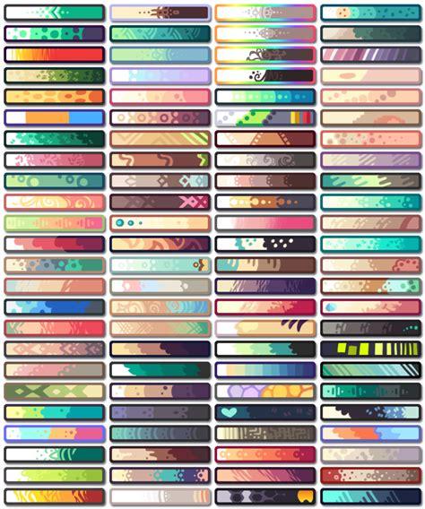 color palletes colour palettes one by paperjax on deviantart