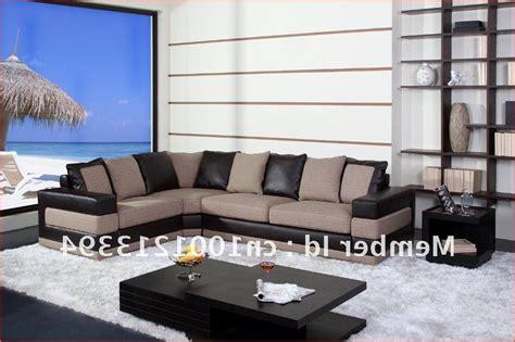 unique corner sofas 15 best ideas of unique corner sofas