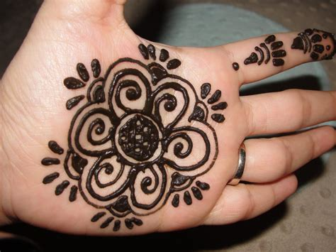 pattern henna simple images of simple mehandi designs for kids latest mehandi