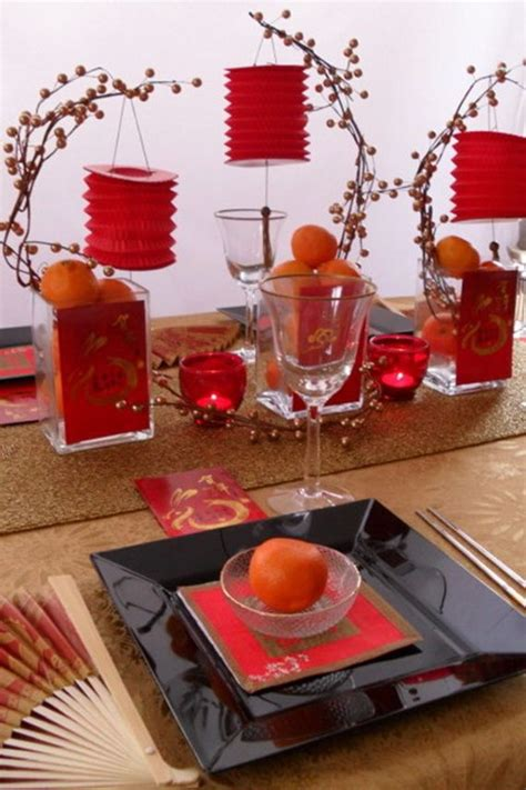 China Decorations Home by Best 25 Chinese Decorations Ideas On Pinterest Chinese