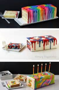 amazing cakes pictures photos and images for facebook